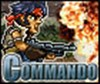 Commando A Free Action Game