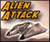 Alien Attack A Free Action Game