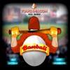 Baseball 2 A Free Sports Game