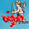 Loveground A Free Shooting Game