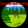 Supreme Deer Hunting A Free Sports Game