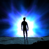Neverending Light A Free Adventure Game
