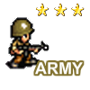 ARMY - Battle Commander