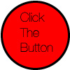 Click The Button! A Free Action Game