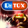 You got infected by germs. Not just an any germs, it?s ALIEN GERMS!  It?s time for: Detox Capsule! Special medicine which you could control to blast all the germs inside your body. Blast those nasty germs, in 6 different zones! Blasting germs has never been this fun!