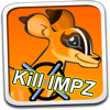 Kill Impz A Free Shooting Game