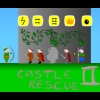 Castle Rescue 2 A Free Shooting Game