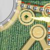 Crop Circles A Free Strategy Game