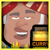 Curry Fries! A Free Puzzles Game
