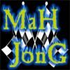 Auto Mahjong A Free Puzzles Game