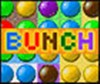 Bunch A Free Action Game