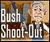Bush Shoot-Out A Free Shooting Game