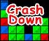 Crashdown A Free Action Game