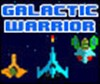 Galactic Warrior A Free Action Game