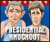 Presidential Knockout A Free Fighting Game