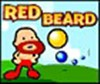 Red Beard A Free Action Game