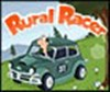 Rural Racer A Free Driving Game