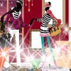 Fashion Models Shopwindow A Free Dress-Up Game