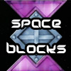 SpaceBlocks