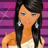 Dress Code: Night Club A Free Dress-Up Game