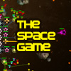 The Space Game A Free Action Game