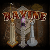 Ravine A Free Strategy Game