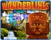 Wonderlines A Free Puzzles Game
