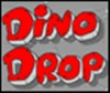  Dino Drop A Free Puzzles Game