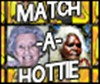 Match a Hottie A Free Other Game