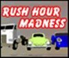 Rush Hour Road Rage A Free Driving Game