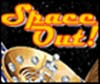 This is one great breakout game! It`s based in space, and has loads of great features such as powerball and shot firing paddle. Ten levels of classic arcade fun!