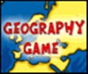 Geography Game CANADA A Free Action Game