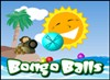 Bongo Balls A Free Action Game