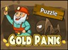 Gold Panic A Free Puzzles Game