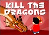 Kill the Dragons A Free Fighting Game