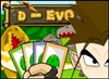 D-Evo A Free Action Game