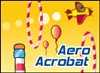 Aero Acrobat A Free Shooting Game