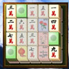 Dragon Mahjong A Free Puzzles Game