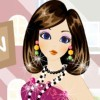 Rush For Fashion A Free Dress-Up Game
