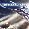 Sky Invasion A Free Action Game