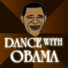Dance with Obama A Free Action Game