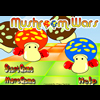 Mushroom wars A Free Puzzles Game
