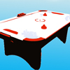 Air Hockey A Free Sports Game