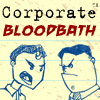 Corporate Bloodbath A Free Puzzles Game