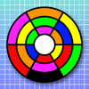 Arcs: Flash Version A Free Puzzles Game