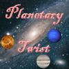 Planetary Twist