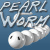 Pearl Worm A Free Action Game