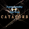 Catacomb A Free Puzzles Game