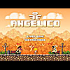 Angelico A Free Shooting Game