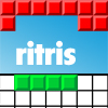 ritris A Free Puzzles Game